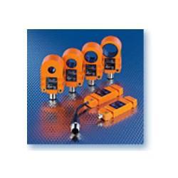 IFM Sensor Inductive Proximity Sensor I85007